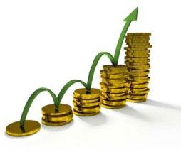 Паевые инвестиционный фонды